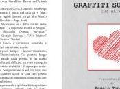 Angelo Tondini Lucia della Valle: aperitivo poesia fotografia
