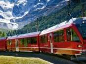 Svizzera imperdibili attrazioni mancare