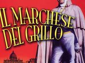 anni scompariva Alberto Sordi, icona della Commedia all'italiana