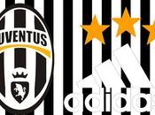nuove maglie della Juventus 2015-16 adidas: indiscrezioni