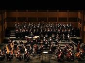 Concerto straordinario fuori abbonamento