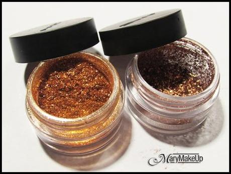 Mac Cosmetics Must Have #3