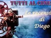 """Tutti cinema: ALZA VENTO"""" Hayao Miyazaki."""
