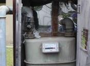 intero condominio senza riscaldamento: dopo lettera inviata sindaco Luino, riallaccia utenze