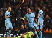Manchester City-Barcellona: pagelle