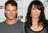"""The Bastard Executioner"": confermati Stephen Moyer, Katey Sagal altri"