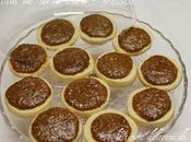 Tortitas Santa Clara deliziosi biscotti Puebla (Messico)