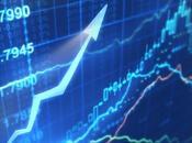 Wall Street, Yellen tradisce