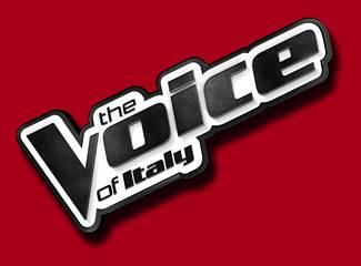 The Voice, al via su Rai 2 la terza edizione del talent show musicale