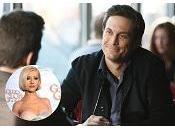 """Quale residente """"Nashville"""" storia personaggio Christina Aguilera?"""
