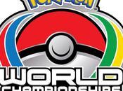 Pokémon, stilate date sedi campionati nazionali daranno accesso Mondiale