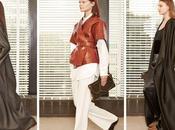 york fashion week proposte dell'autunno-inverno 2015/16