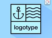 strategia dietro progettazione logo?