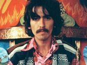 Ricordando George Harrison: Here Comes Sun, testo, traduzione video