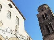 Salerno. Idea vacanza week primavera Pasqua