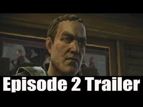 Game of Thrones: A Telltale Games Series Episode 2 – The Lost Lords