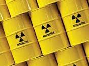 Rischio nucleare: crepe reattori centrale nucleari belga, quelle Doel centimetri.