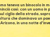 #ioleggoperché Andromeda Michael Crichton