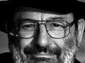 Mondadori Libri: Umberto dice