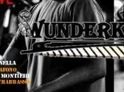 Wunderkammer venerdi febbraio 2015 22:30 PIANO U-Turn) vico Pallonetto Santa Chiara 15/c, Napoli