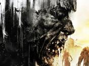 Dying Light, Recensione Multi