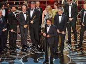 "Premi Oscar 2015, trionfo ""Birdman"" fantastica stagione Cinema"