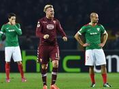 Athletic Bilbao-Torino probabili formazioni diretta