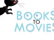 Books Movies: News Hollywood