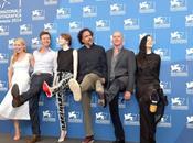 OSCAR: Venezia batte Cannes