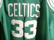 Boston Celtics numeri ritirati: tradizione deve finire