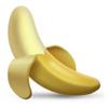 dizionario degli Emoji siete maliziosi