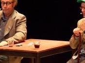 """Luino, questa sera tutto esaurito Teatro Sociale """"Lavori corso"""": spettacolo """"inedito"""" Franz"""