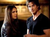 sesta stagione Vampire Diaries stasera (Mediaset Premium)