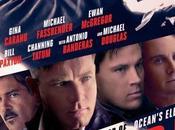 Knockout Resa conti (2011)
