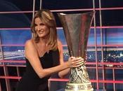 Forza Sorteggio Europa League diretta Italia Premium Calcio