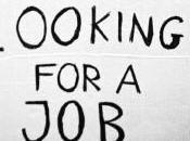 Nuova Aspi, disoccupazione reddito minimo?
