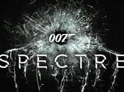 007: Spectre Sguardo Dietro Quinte