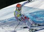 alpino: Alessia Timon bronzo tricolori Giovani discesa Pila