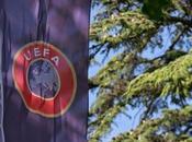 UEFA, Licenze fair play finanziario Yerevan