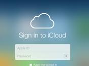 iWork iCloud adesso disponibile tutti
