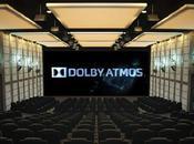 Anche Dolby Laboratories crede nella unisce forze Jaunt