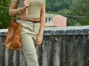 Chiacchiere fashion blogger. Intervista Donatella Gaeta Stile Artemide