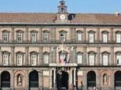 marzo donne entrano gratis tutti musei statali. Ecco cosa visitare Napoli!