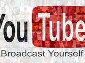 Personaggi hanno fatto storia YouTube Italia