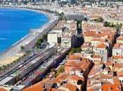 Cosa vedere vacanza Nizza
