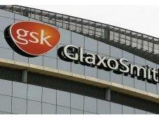 Cina: maxi multa alla Glaxo Smith Kline corruzione