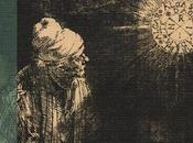 DESIDERARE INVANO. Faust Goethe altrove Francesco Roat