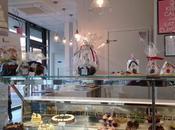 Pasticceria Cake Gramsci Lazzaro Savena (BO) Tel. 3938473104
