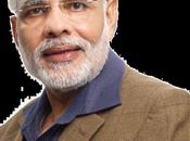 Dove andando l'India Narendra Modi?
