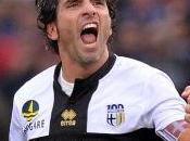 L'assurdita' caso parma false illusioni giovedi' europeo. calcio italiano sempre piu' basso